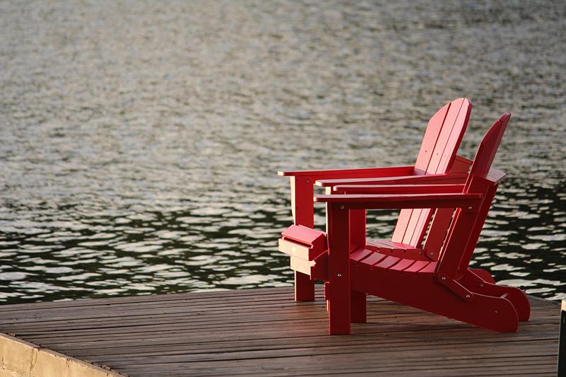 Pre/Post Retirement Singles & Couples